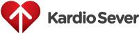 Kardiosever